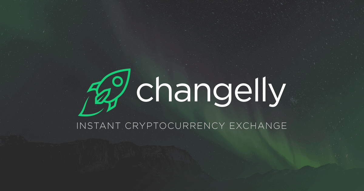 How To Buy Bitcoin on changelly