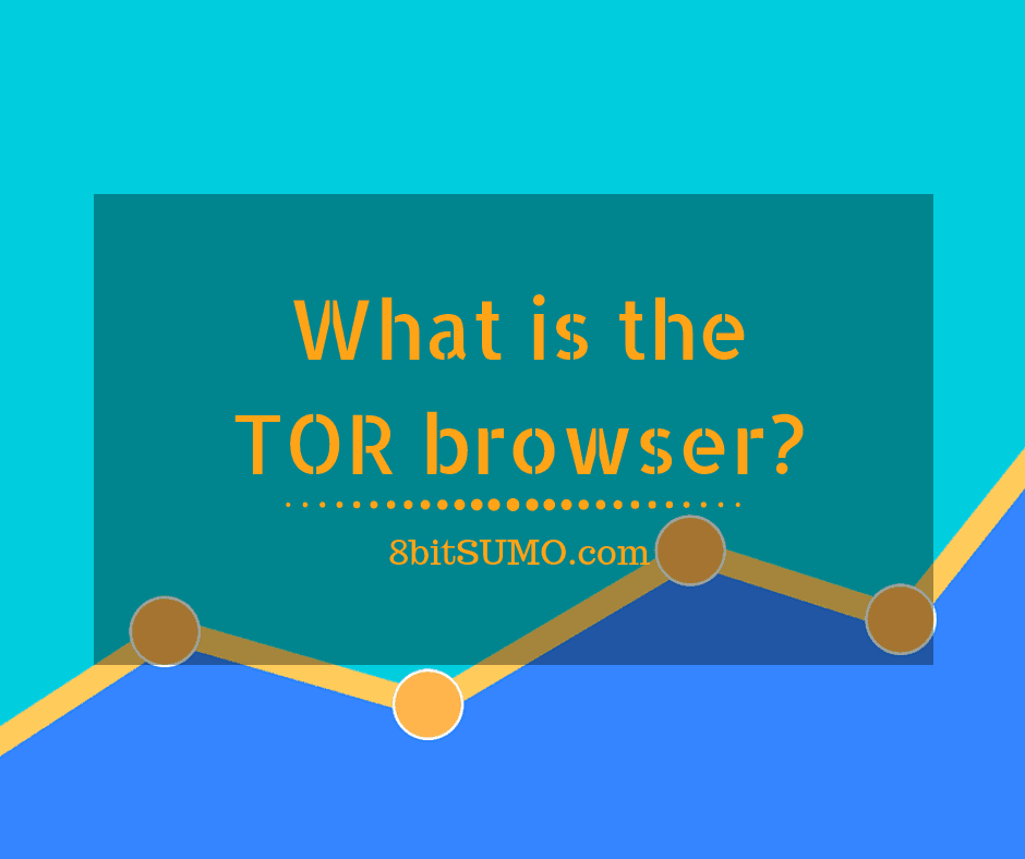 What is the TOR browser