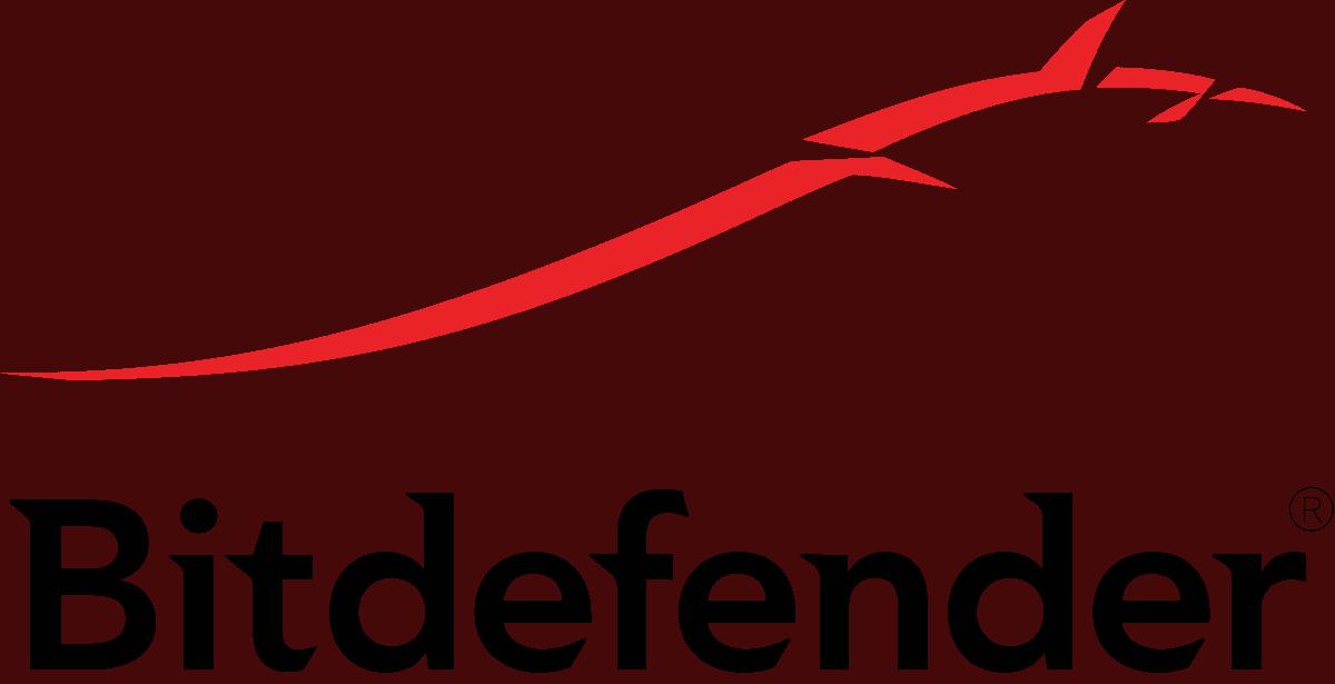 BitDefender Review 8bitSUMO