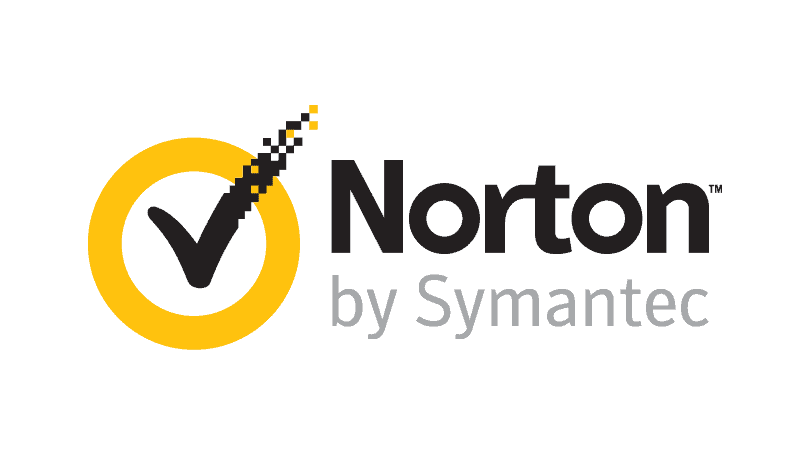 Norton Antivirus Basic Review 8bitSumo