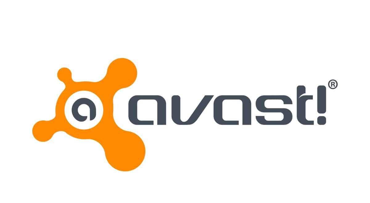 avast review 8bitSumo
