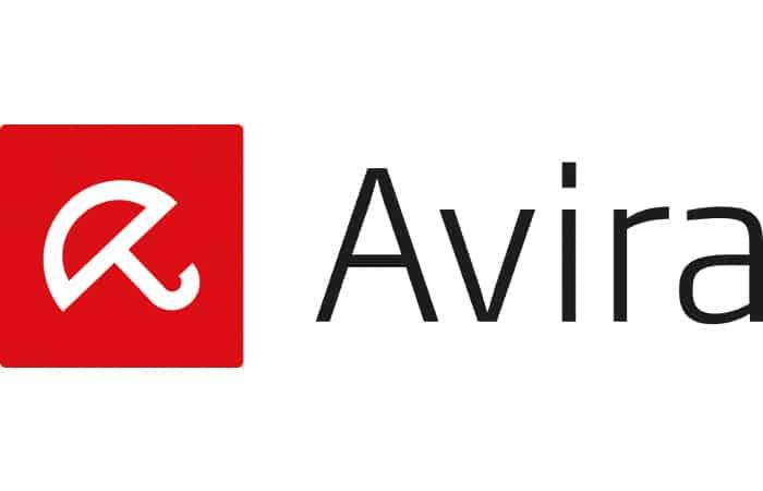 Avira Pro Antivirus