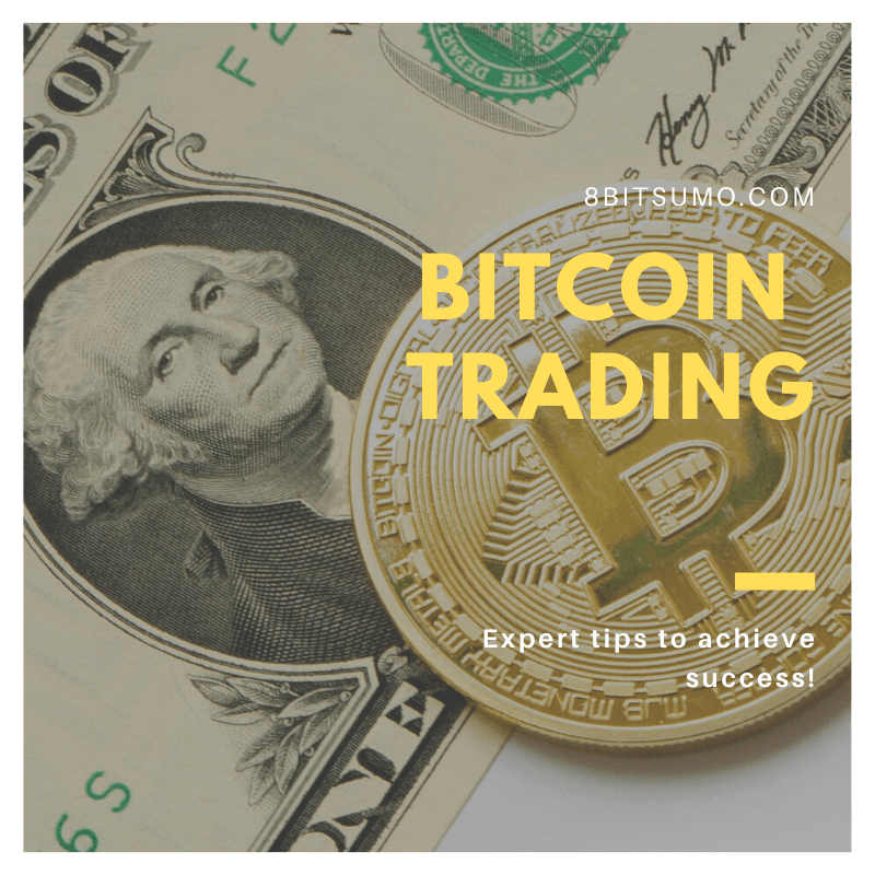 Bitcoin trading Expert tips to achieve success